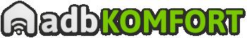 www.adbkomfort.pl