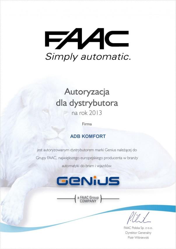 ADB_FAAC_certyfikat_firma_2013_3_genius_01