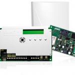 Komunikatory GSM-GPRS