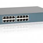 Switch-16-portowy-POE-FSH1608-tyl-1500