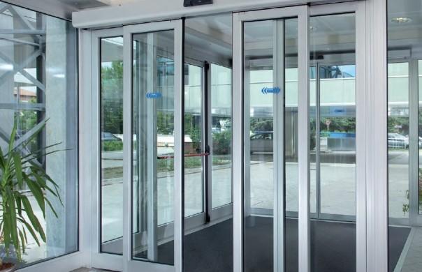 drzwi_automatyczne