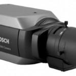 kamera Bosch-LTC-0498-11