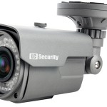 kamera LC-501new-01