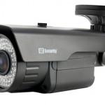 kamera LC-505