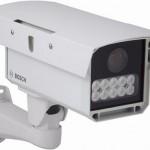 kamera sczytywanie tablic rejestracyjnych 001_VER-L2R1-1