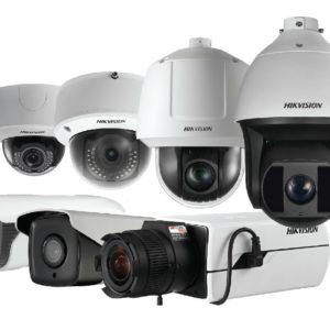 Monitoring_kamery_HIK_Vision_Dzierzoniów_3