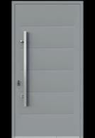Drzwi stalowe Wikęd 313