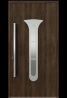 Drzwi stalowe Wikęd 339