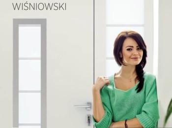 Ulotka_drzwi_aluminiowe_Wisniowski_01