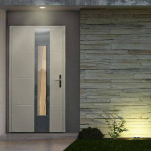 Drzwi Aluminiowe Wiśniowski creo1