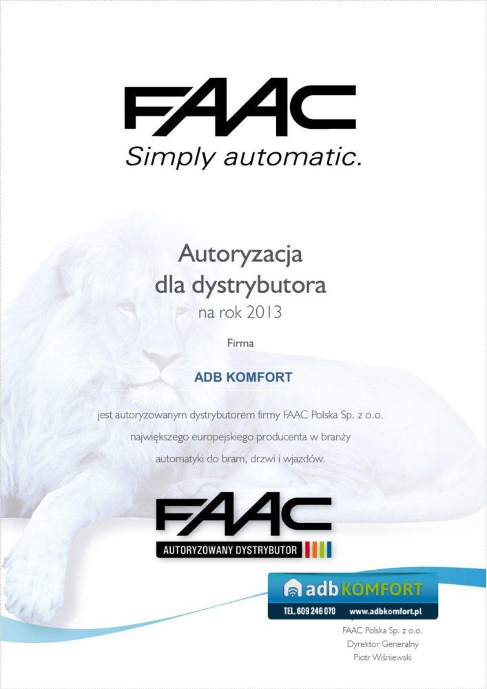 ADB_FAAC_certyfikat_firma_2013_3_faac_01