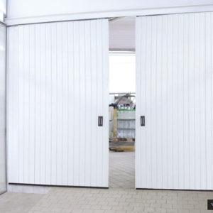 bramy-przemyslowe-podwieszane-9