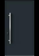 Drzwi stalowe Wikęd 310