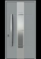 Drzwi stalowe Wikęd 325