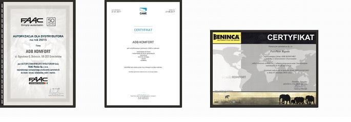 certyfikaty.automatyka