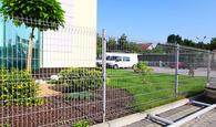 panelowe_ogrodzenie_kratowe_002