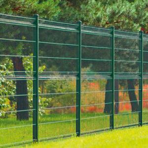 panelowe_ogrodzenie_kratowe_005