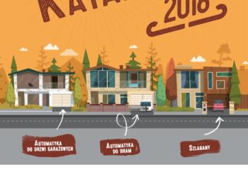 GENIUS katalog 2018