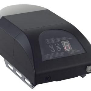 gb10001